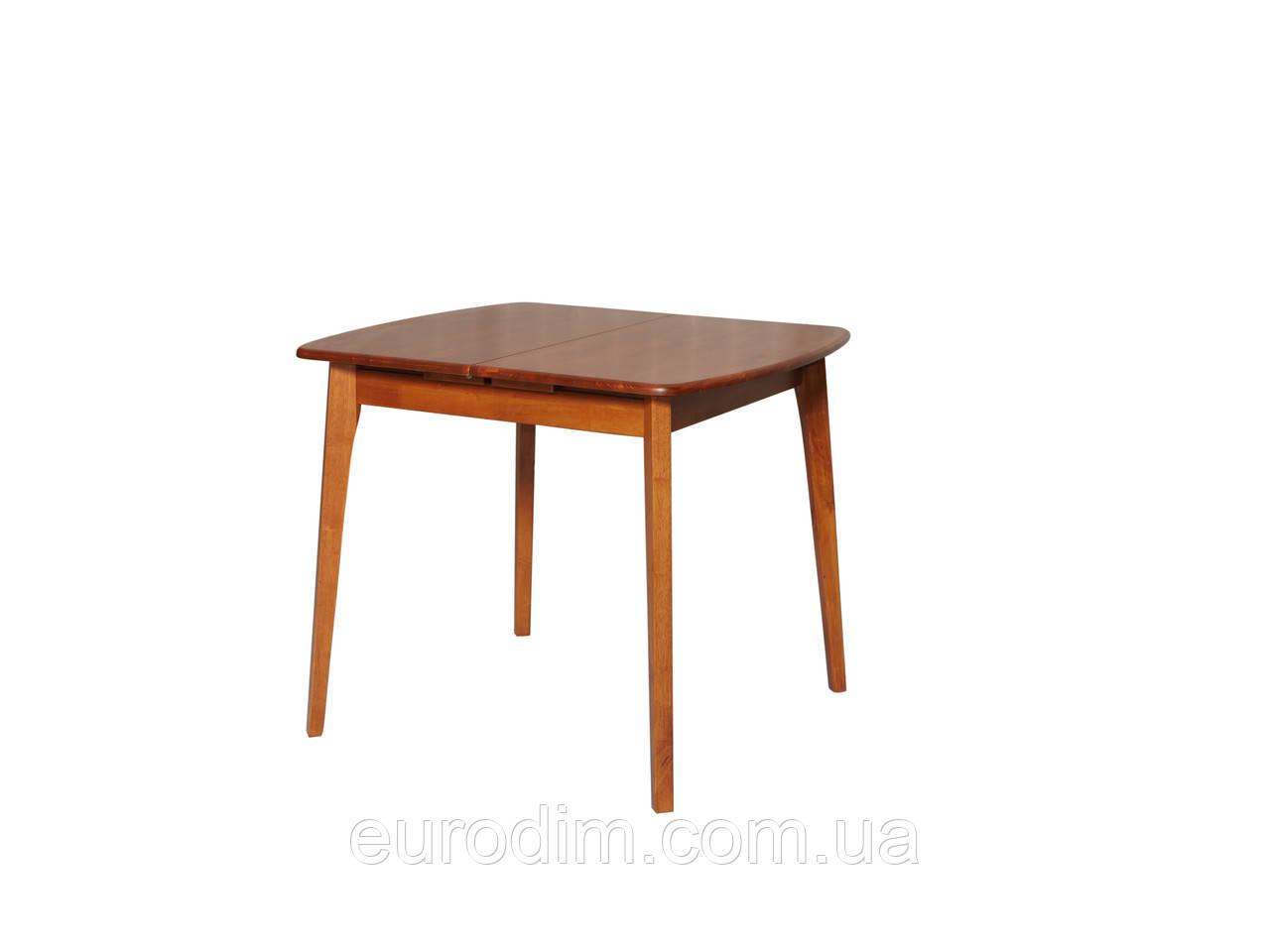 Стол обеденный 3236 H4 орех античный