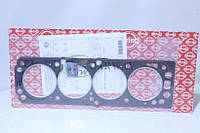 Прокладка ГБЦ Lanos, Aveo, Nexia (SOHC 1.5) (8кл.) 825.345 Elring