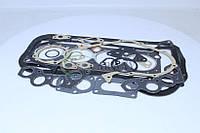 Прокладки двигателя ВАЗ 21011 (79,0) набор полный (прокладка ГБЦ герметик) 21011-1003020 Украина