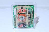 Ремонтный комплект карбюратора ВАЗ 2105 2105-1107010-00 ДААЗ