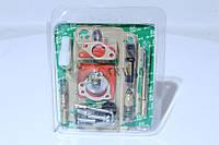 Ремонтный комплект карбюратора ВАЗ 2107 2107-1107010-00 ДААЗ