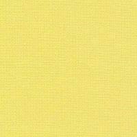 Zweigart (Linda) Лінда 27 ct - жовта