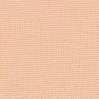 Тканина Zweigart (Linda) Лінда 27 ct - абрикос