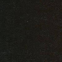 Zweigart (Linda) Лінда 27 ct - чорна