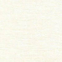 Тканина Zweigart (Floba) Флоба 18 ct - молочна