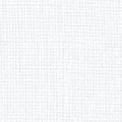 Тканина Zweigart (Belfast) Белфаст 32 ct - біла