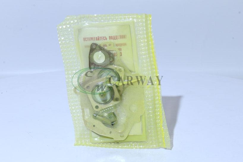 Ремонтный комплект карбюратора ВАЗ 2108 2108-1107010 Россия
