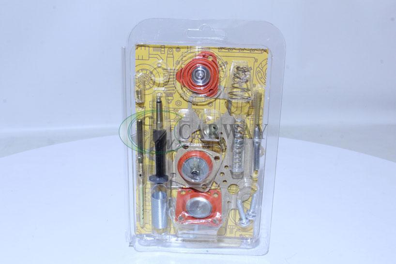 Ремонтный комплект карбюратора ВАЗ 21081,Таврия 21081-1107010 Ароки