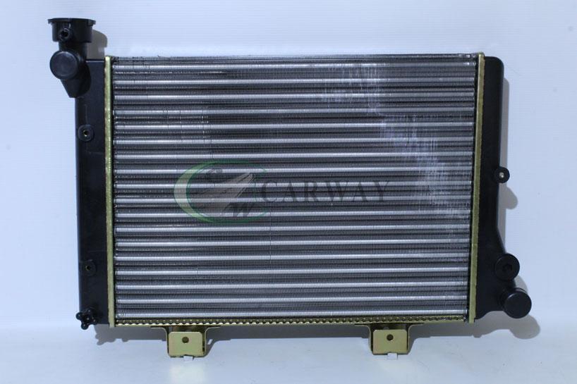 Радіатор охолодження ВАЗ 2103,06,2121 AT 1012-006RA AT