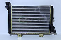 Радіатор охолодження ВАЗ 2103,06,2121 AT 1012-006RA AT, фото 1