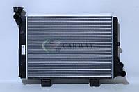 Радиатор охлаждения ВАЗ 2103,06,2121 PAC-OX2106 АвтоМотоЗапчасть