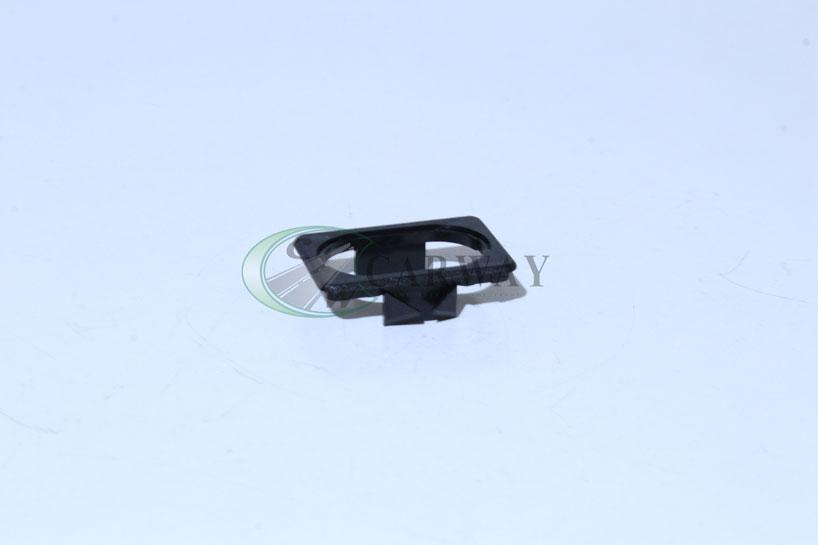 Рамка кнопки стеклоподьемника 21093-3709.680 Авар