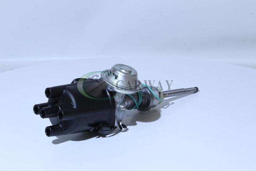 Розподільник запалювання (трамблер) ВАЗ 2103-06 30.3706 МОЗ АТЭ-2