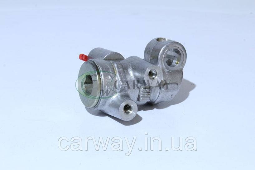 Регулятор давления ВАЗ 2103-07 (колдун) PK 1002 L1 Fenox
