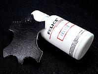Краска для кожи Felice Черный 25 мл F02