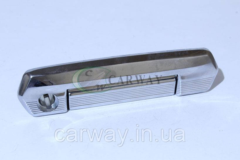Ручка двери ВАЗ 2101-03-06 наружная правая передняя 2101-6105176 ОАТ