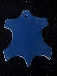 Краска для кожи Felice Джинс 25 мл F106, фото 2