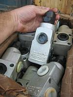 Гидроклапан предохранительный У-462-815.1 (521.20.06)