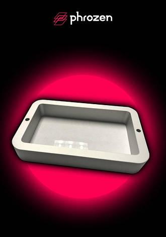 Ванночка для 3D принтера Phrozen Shuffle XL, фото 2