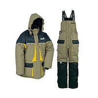 Зимний костюм Norfin Arctic (42100)