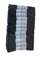 Резинка черная АЛПАН 1-й сорт, BLR-859-1-5