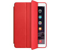 Чехол книжка Apple iPad Air Smart Case - Red