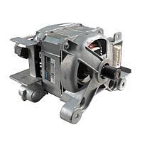 Мотор для стиральных машин  Whirlpool Whelling 400010403961 Б/У