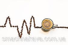 Возможное исчезновение кофе(((