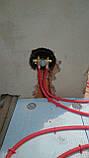 Монтаж систем опалення, твердопаливних котлів, пелетних пальників в Харкові і обл., фото 6