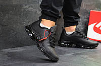 Мужские кроссовки Nike Air Max 2019 Black