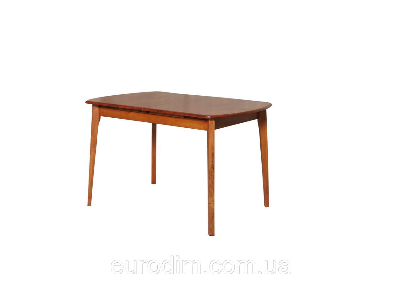 Стол обеденный EXT 3248 H4  орех античный