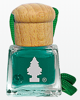 """Little Trees Ароматизатор воздуха Bottle """"Ментол"""""""