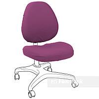 Чехол для кресла Bello I purple