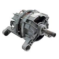 Мотор для стиральных машин  Electrolux FHP-Motors 124835001 Б/У