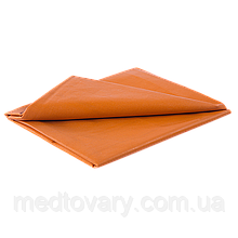 Клейонка підкладна гумовотканинна А,Б д. 2м ширина не менше 75 см