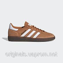 Мужские кеды adidas Originals Handball Spezial EE5730 - 2019/2