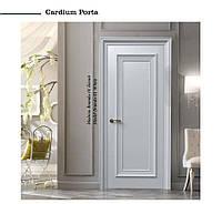 Межкомнатные двери Brandu 01