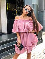 Платье женское САВ515, фото 1