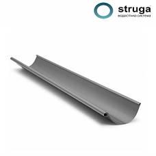 Водостічна система «Struga»