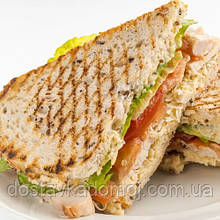 Сендвич Street Food