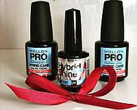 Топ Mollon Pro 12  мл ( Hybrid Shine UV Top Coat 12 мл )