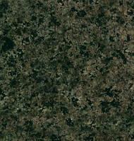 Плитка Човновского месторождения полировка 30 мм
