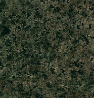 Плитка Човновского месторождения полировка 30 мм, фото 1