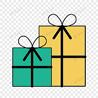 Santehplus Подарок!