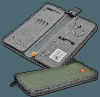Поводочница Rig wallet