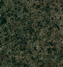 Производство плитки Човновского месторождения термо 30 мм