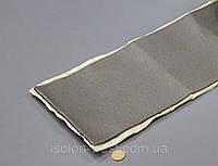 Вибро-шумка 2в1 для автомобиля 4мм Biplast Економ И-4 . 200х1000, фото 1