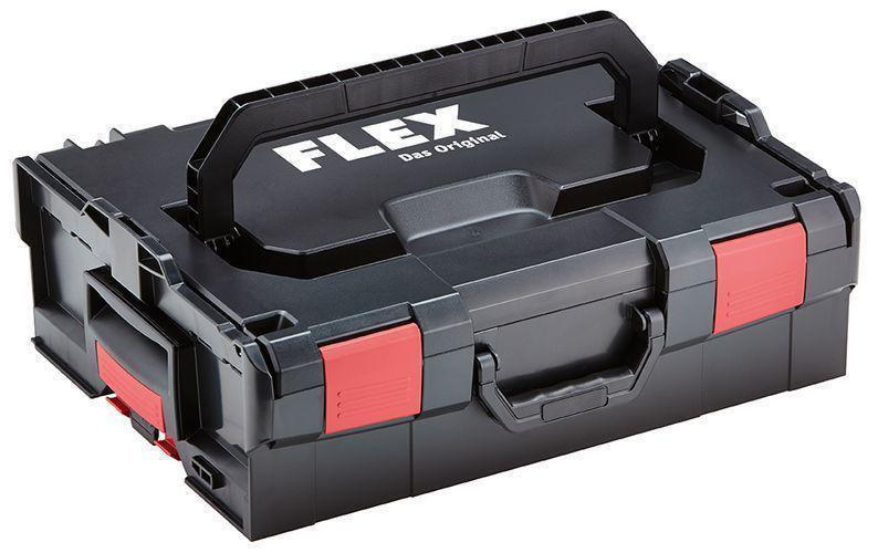 Чемодан FLEX L-Box size 136 (417890)