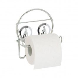 Тримач для туалетного паперу 15*9*19см, хром, Віланд