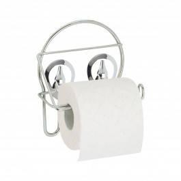 Держатель для туалетной бумаги 15 * 9 * 19см, хром, ТМ Viland
